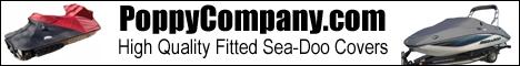Poppy Company
